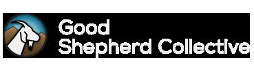Good Shepherd Collective Logo